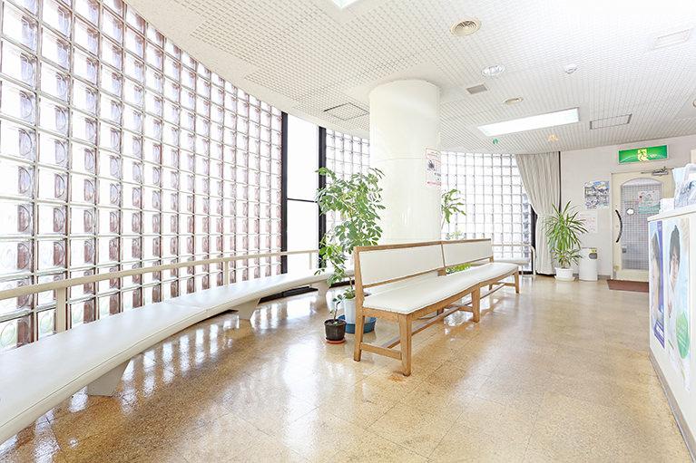 斎藤眼科医院
